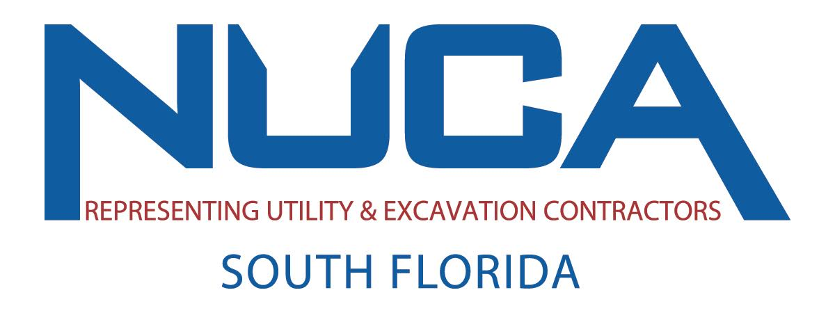 South Florida Archive Construction Career Days