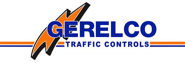 gerelco logo